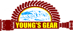 Young's Gear Denali Drivelines, Inc.